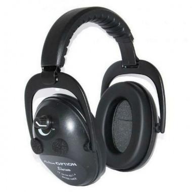 Активные наушники ARTILUX Option stereo