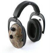 Активные наушники PRO EARS Predator Gold