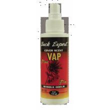 Нейтрализатор запаха BUCK EXPERT 18P (спрей 60 мл, сосна)