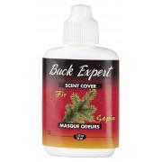 Масло оружейное BUCK EXPERT №12 - нейтр. запаха (ель)