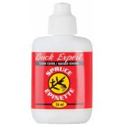 Масло оружейное BUCK EXPERT №13 - нейтр. запаха (кедр)