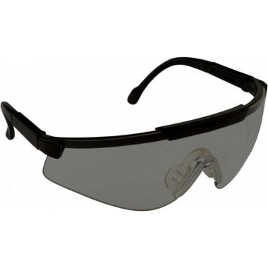 Очки стрелковые ARTILUX Sporty (дымчатые)