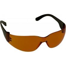Очки стрелковые ARTILUX Arty 250 (оранжевые)