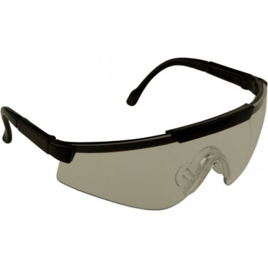 Очки стрелковые ARTILUX Sporty (прозрачные)