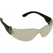 Очки стрелковые ARTILUX Arty 250 (прозрачные)