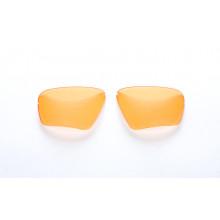 Сменные линзы EDGE 67mm оранжевые