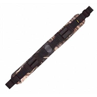 Ремень ALLEN 8003 для гладкоствольного оружия