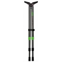 Опора для оружия Primos PoleCat 65483 (2 ноги, высота 64-157 см)