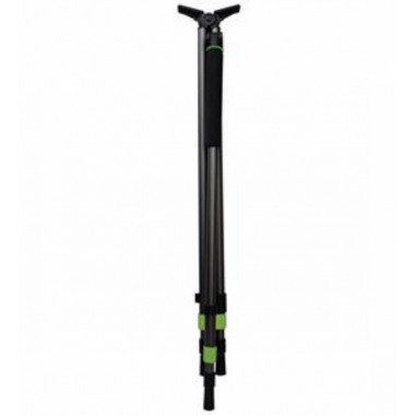 Опора для оружия Primos PoleCat 65484 (3 ноги, высота 64-157 см)