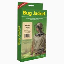 Куртка против насекомых COGHLAN'S 0061