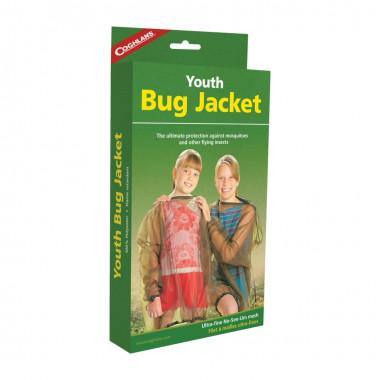 Куртка против насекомых детская COGHLAN'S 0563