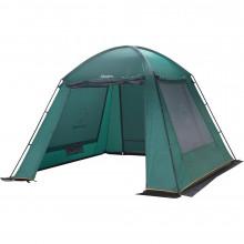 Тент-шатер GREENELL Квадра