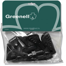 Ремкомплект для палаток GREENELL №4