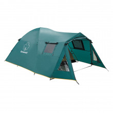 Палатка GREENELL Велес 4 V2