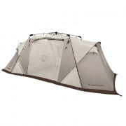 Палатка GREENELL Виржиния 6 квик (автомат)