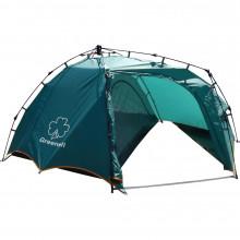 Палатка GREENELL Огрис 2 (автомат)