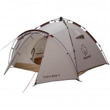 Палатка GREENELL Клер 3 плюс (автомат)
