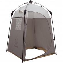 Тент-шатер GREENELL Приват XL (автомат)