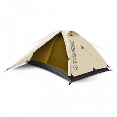 Палатка TRIMM Compact 2+1