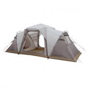Палатка GREENELL Виржиния 4 квик (автомат)