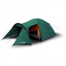 Палатка TRIMM Eagle 3+1
