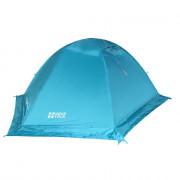 Палатка NOVA TOUR Эксплорер 3 V2 (без юбки)