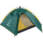 Палатка GREENELL Клер 3 V2 (автомат)