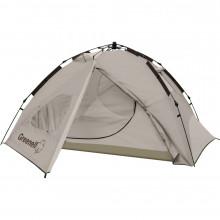 Палатка GREENELL Донган 4 (автомат)