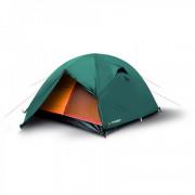 Палатка TRIMM Oregon 3+1