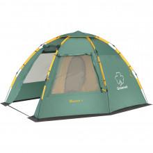 Палатка GREENELL Хоут 4 V2 (автомат)