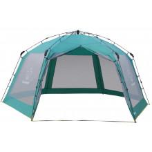 Тент-шатер GREENELL Нейс v2