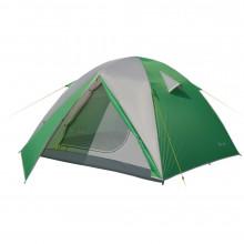 Палатка GREENELL Гори 3 V2 (2017)