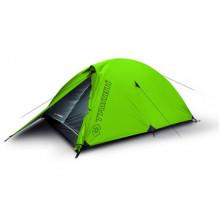 Палатка TRIMM Alfa D 2+1