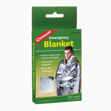 Защитное одеяло COGHLAN'S 8235