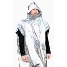 Защитное термо пончо COGHLAN'S 1390