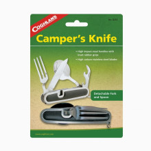 Складной нож для кемпинга COGHLAN'S 8252