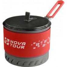 Кастрюля NOVA TOUR Инферно (1,4л)