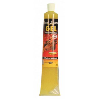 Приманка для лося BUCK EXPERT M01BGSYN-TP - выделений доминантного самца (гель) 50 гр