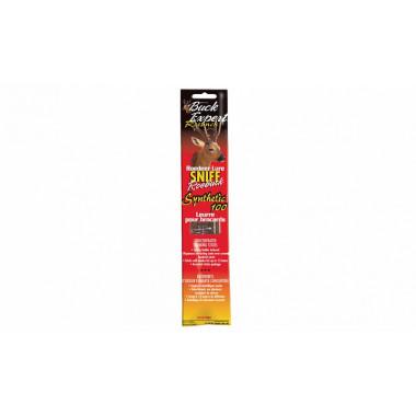 Приманка для косули BUCK EXPERT 05SSYNRB - дымящиеся палочки (самец)