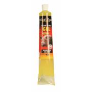 Приманка для кабана BUCK EXPERT 51GSYN-TP - выделения доминантного самца (гель, искусственный) 50 гр