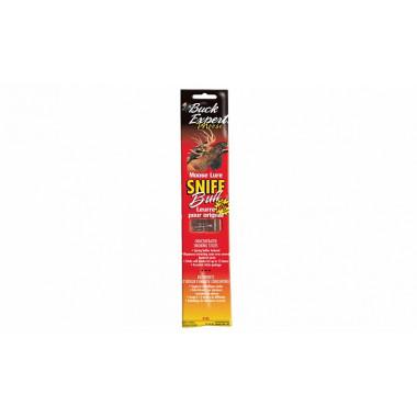 Приманка для лося BUCK EXPERT 01BS - дымящиеся палочки (доминантный самец)
