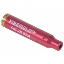 Лазерный патрон FIREFIELD кал. 223 Rem