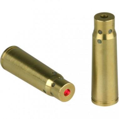 Лазерный патрон SIGHTMARK кал. 7,62x39