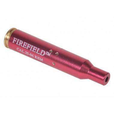 Лазерный патрон FIREFIELD кал. 30-06 Spr, 270 Win., 25-06 Win