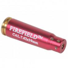 Лазерный патрон FIREFIELD кал. 7,62x40