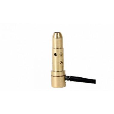 Лазерный патрон SIGHTMARK кал. .22LR