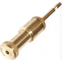 Лазерный патрон RED-I кал. 4,5 мм