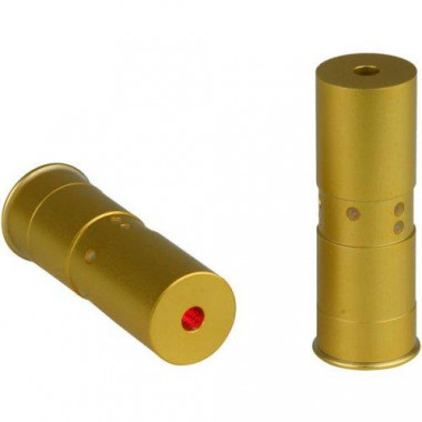 Лазерный патрон SIGHTMARK кал. 12