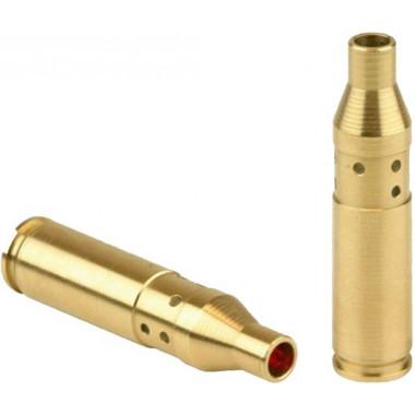 Лазерный патрон SIGHTMARK кал. .223 Rem