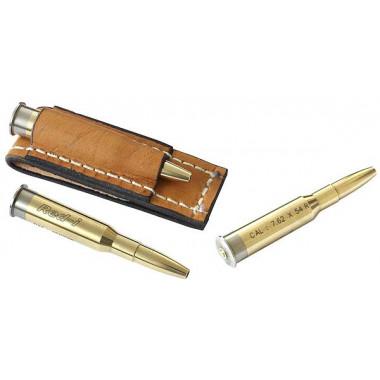 Лазерный патрон RED-I кал. 7.62x54 R